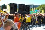 Konfederácia odborových zväzov Slovenskej republiky 3