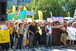 Konfederácia odborových zväzov Slovenskej republiky 4