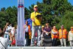 Konfederácia odborových zväzov Slovenskej republiky 9